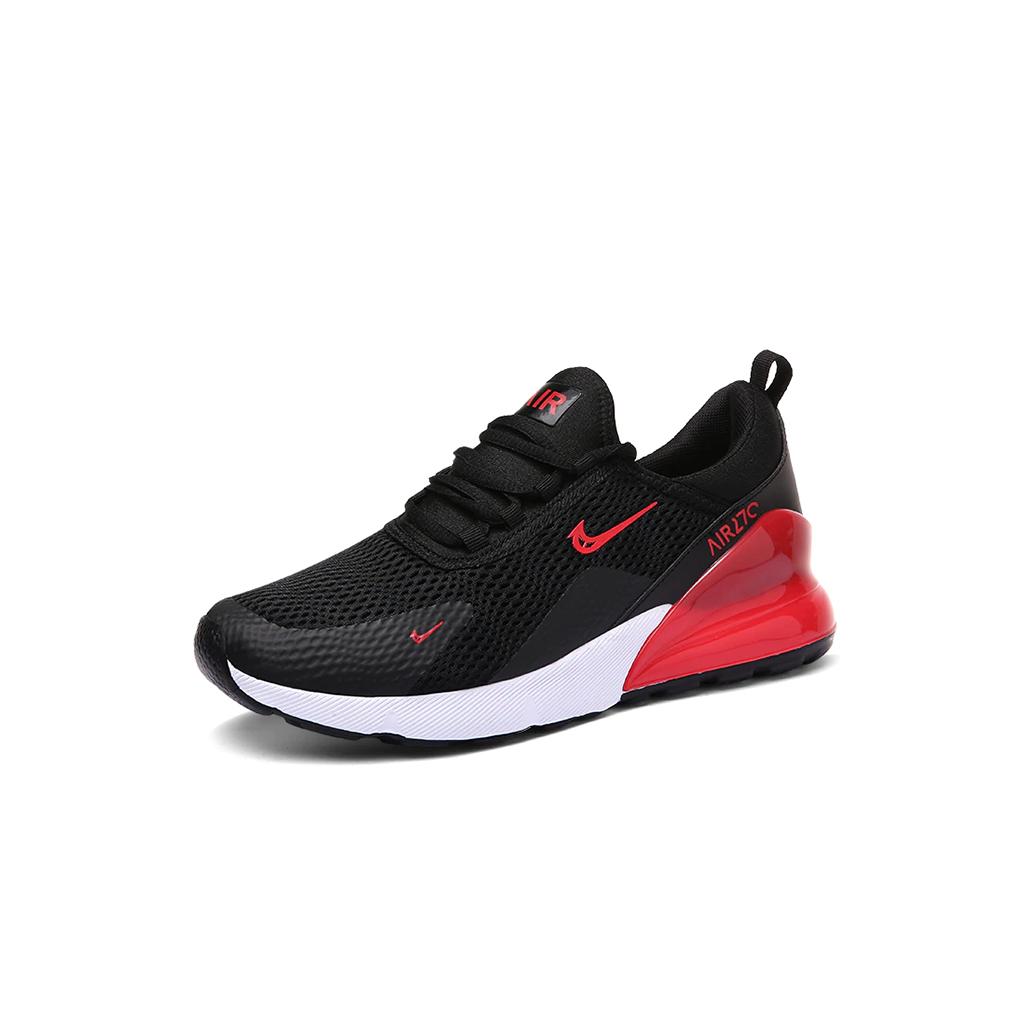 Mesh Breathable Men's Sneakers