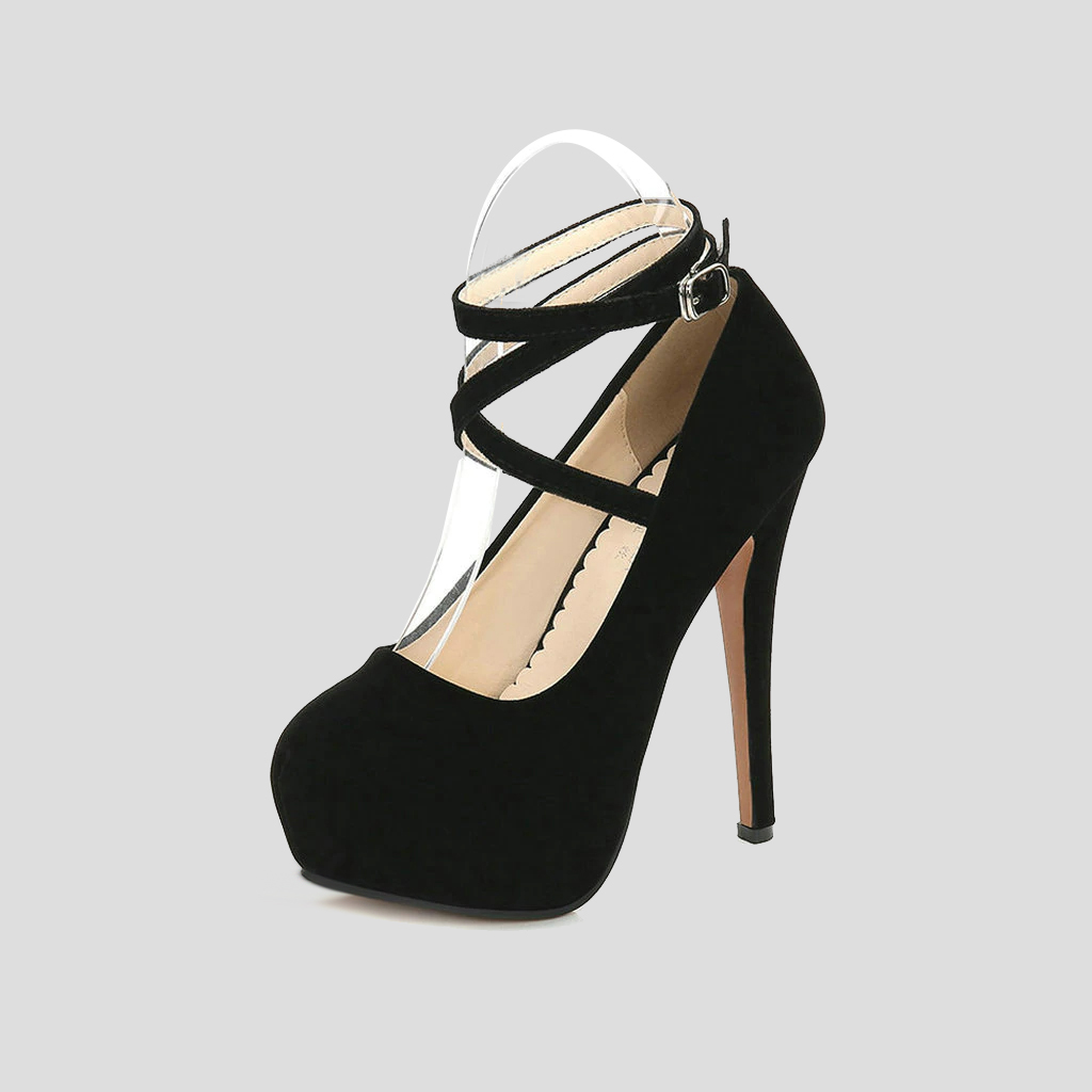 Party Dinner Shoes Woman